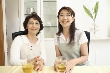 Jap mom and daughter lesbian porn