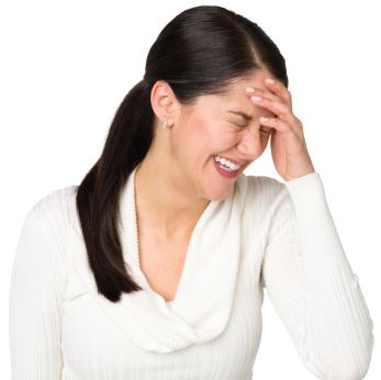 感情のコントロール方法&感情に振り回される人2 …
