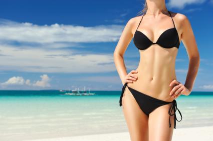 「夏 海 水着」の画像検索結果