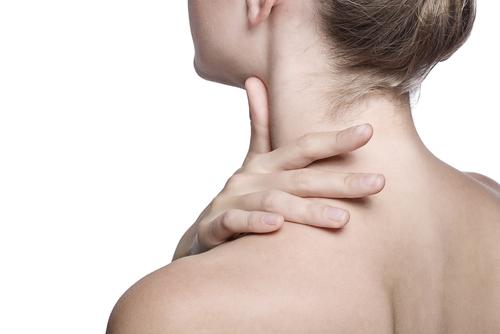 肩こりは美肌にも悪影響! 女性のライフスタイルに潜むコリの原因とは? | 女子力アップCafe Googirl