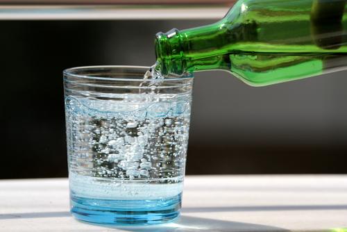 「炭酸水」の画像検索結果