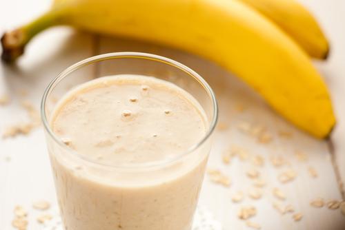 「豆乳バナナ」の画像検索結果