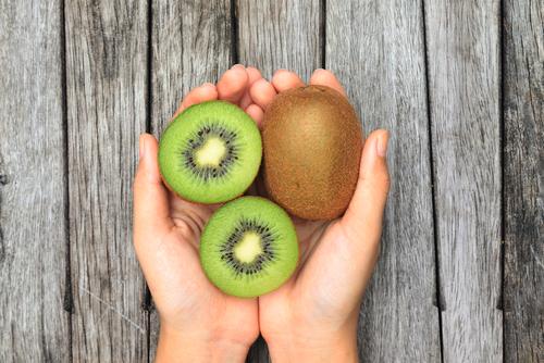 """Résultat de recherche d'images pour """"Kiwi"""""""