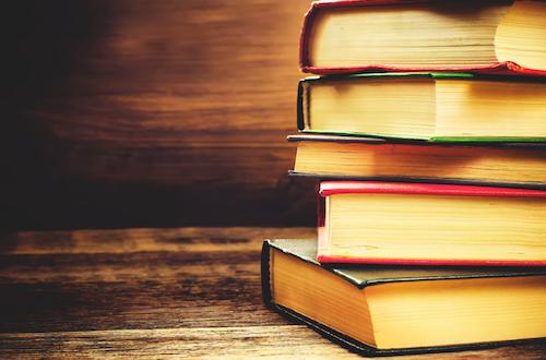 ハズレ本を引かないために! 「素敵な本にめぐりあう」ためのコツ3点