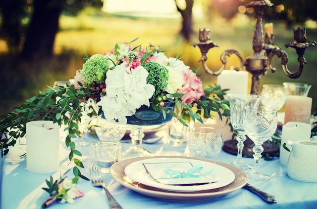 【チェック項目1】 料理のランク. 結婚式・