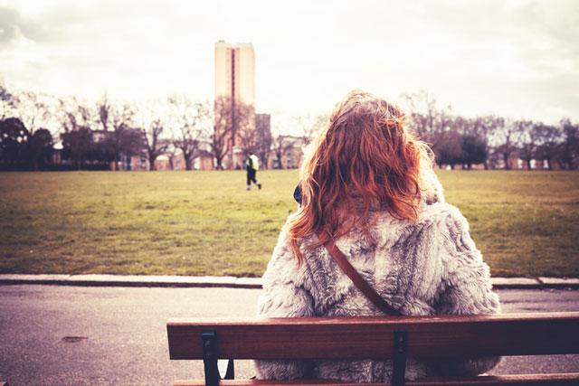 孤独を紛らわすために! オススメの方法7つ