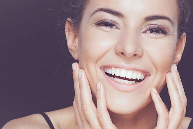 モテる女は美歯! 美人なのに笑ったら残念な5つの原因