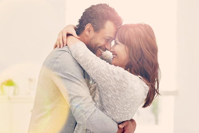 既婚女性に聞いたリアルな意見! 夫婦円満の秘訣とは?
