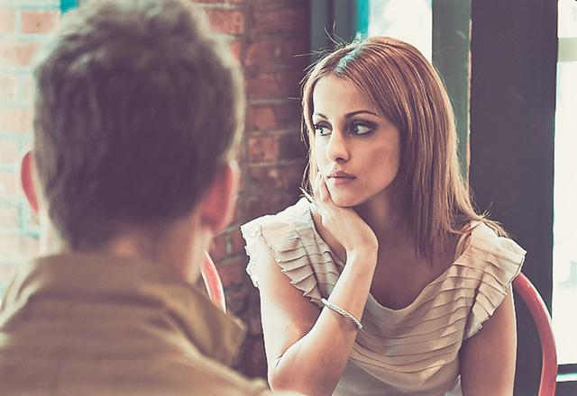 女性が「この人とは価値観が合わなさそうだな」と思ってしまったわけ