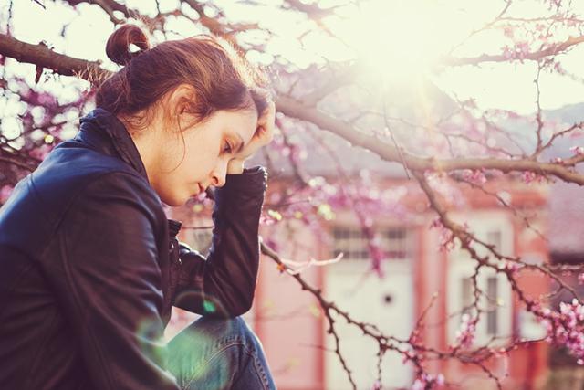 「新生活 ストレス」の画像検索結果