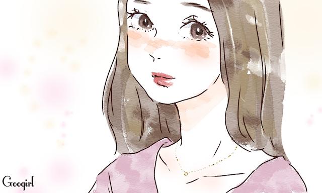 男子から「この子素敵だな」と思われる夏小物~アクセサリー・カゴバッグ編~