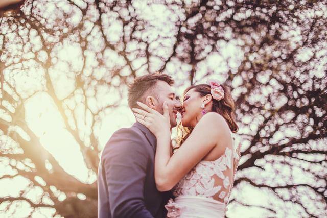 要チェック! 結婚に向く男性かどうかを見極める4つのポイント