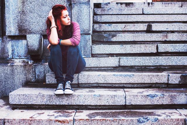 いつも悩み事が尽きない人へ、心理学エキスパートのアドバイス6つ