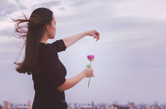 長く続かないのが悩み…恋愛が続かない女子が直すべきところ