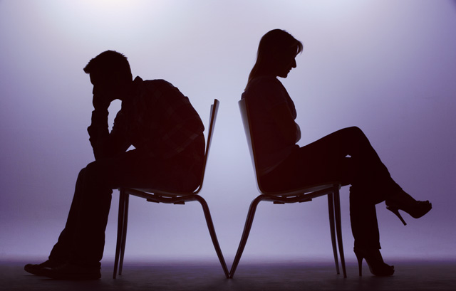 「冷めた!」ベタ惚れだった男性が彼女に冷める瞬間