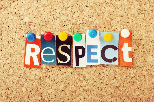 大人として尊敬すべきだなあと思う人の特徴5つ