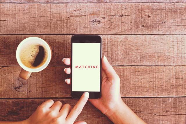 マッチングアプリで出会った男子と二回目のデートが実現しない理由