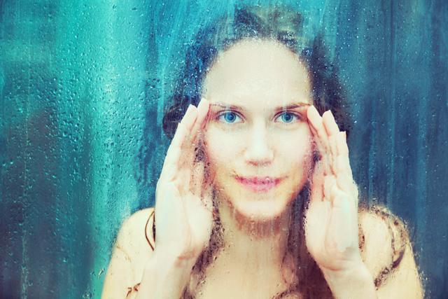この季節も悪くないかも? 女性陣が「雨の日が好きな理由」とは