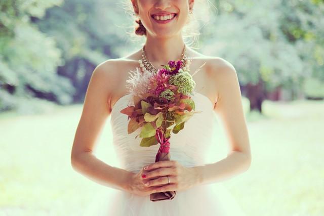 運命の相手と結婚! 自分に合った婚活で「恋愛結婚」してみませんか?