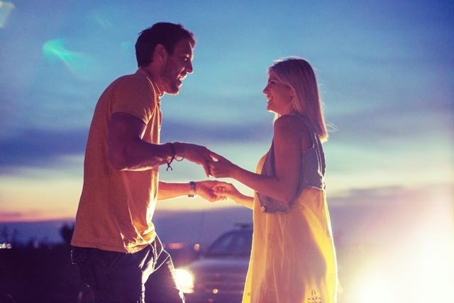 「これをやめたら彼氏ができた!」アラサー女子の体験談5つ