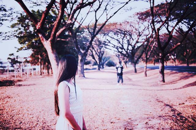 そろそろ離れたほうがいいかも…あなたをダメにしている恋