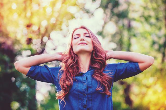 素敵な女の子になるための丁寧な暮らし方6つ