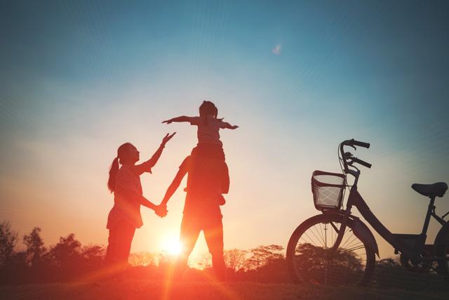 夏休みをうまく乗り切る! ママと子どもが楽しく過ごす方法4つ
