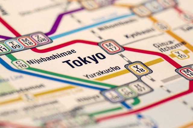 地元なのに東京23区が全て言えない!? 東京都民あるある7つ
