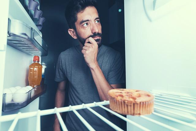 結婚が遠のく!? 彼ウケ最悪な冷蔵庫の中身3つ