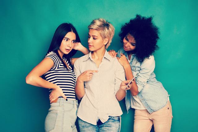 嫌いな人とは友達をやめよう! 友達を選ぶことが悪いことではない理由4つ