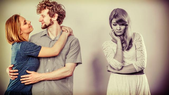 友達以上恋人未満の関係ばかりなあなたが知るべきこと6つ【前編】
