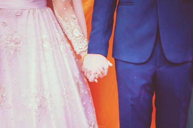 婚活を本格スタートさせる前によく考えておきたいこと5つ