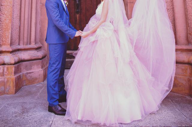 結婚に「モテ」は不必要!? 結婚できる人とできない人の違いとは