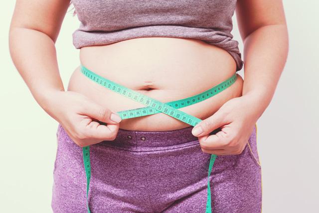 モチベーションアップ! ダイエット成功者に聞いた「痩せてよかったこと」