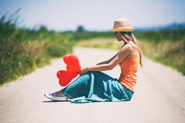 【自滅女子】恋愛が続かないのは自分のせい!? 破局を招く言動7つ
