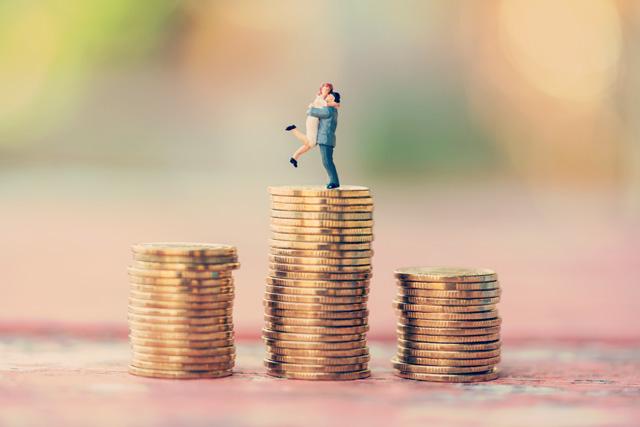 夫婦の貯蓄うまくいってる? ストレスフリーにコツコツ貯めるポイント!