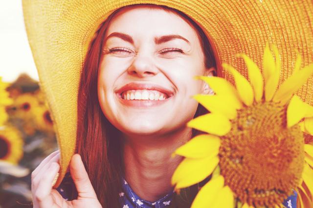 ハッピー女子がさりげなく行っている恋の引き寄せ習慣6つ