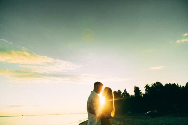 なぜか冷めてしまう? 夏に始まった恋が「すぐ終わる」理由4つ