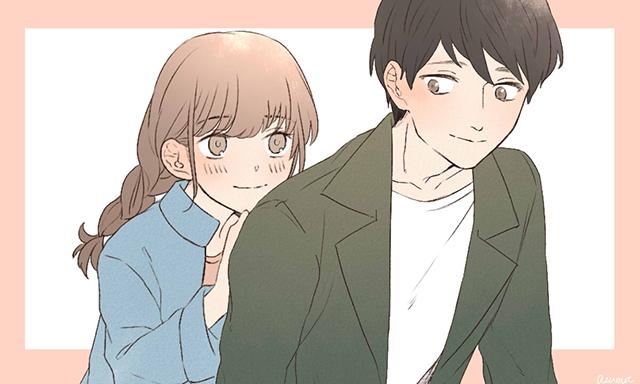 """""""この人なら間違いない!""""と思える恋愛の初期サイン4つ"""