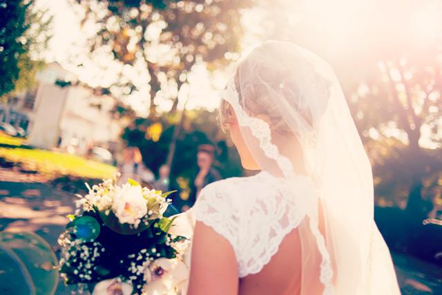 え、いつの間に? サクサクッと結婚できる女性の特徴5つ
