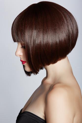 体型で考える、もっともお似合いのヘアスタイルとは?