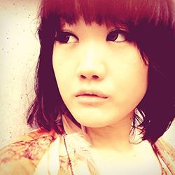 立羽 朝妓 Tateha Asagi