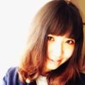 山口 恵理香(やまぐち えりか)