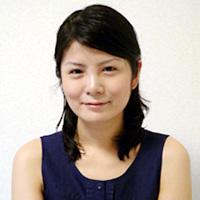 安藤 陽子